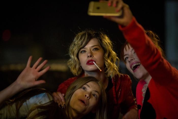 inca-nu-ma-duc-la-selfie-69