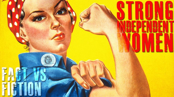 635992684287669698-949566323_strong-independent-women