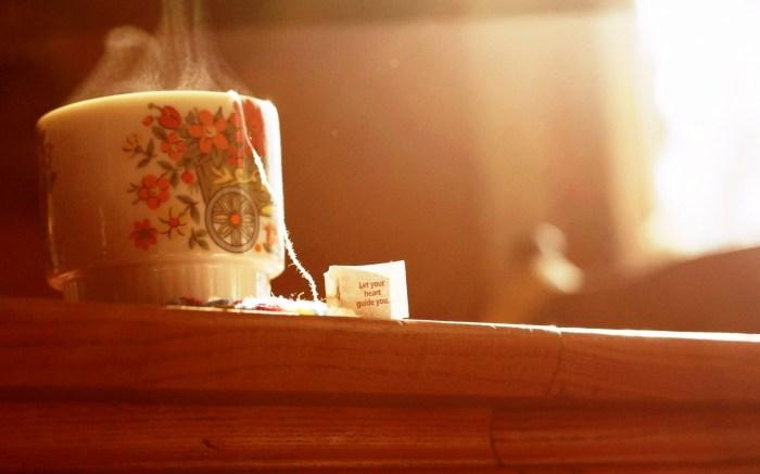 tea-mug-hd-wallpaper1