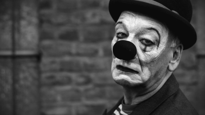 sad-clown-1058x595