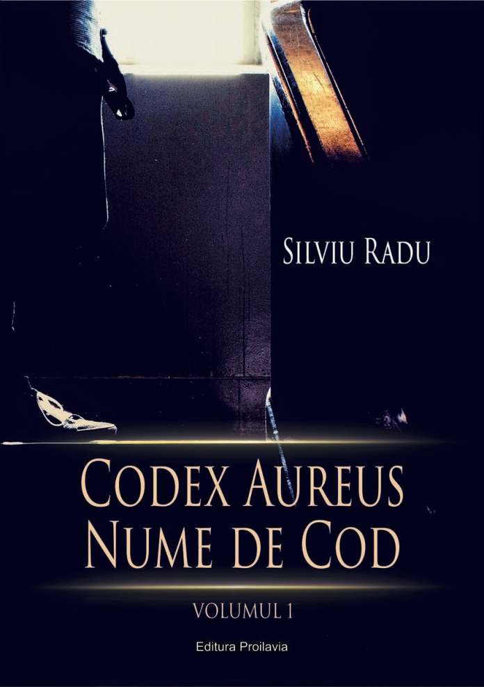codex aureus coperta fata 2018 (1) copy